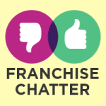 Franchise Chatter Readers' Poll:  Vote for Your Favorite Fast Food Franchise Opportunity