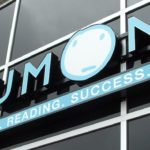 FDD Talk 2016: The Kumon Franchise Opportunity (Financial Performance Analysis, Estimated Costs, and Other Important Stuff You Need to Know)