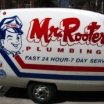 Franchise Costs: Detailed Estimates of Mr. Rooter Franchise Costs (2013 FDD)