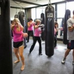 FDD Talk: Pricing Structure for Memberships at TITLE Boxing Club Facilities (2013 FDD)