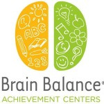 FDD Talk 2014: Our Latest Views on Brain Balance's Average Gross Revenue