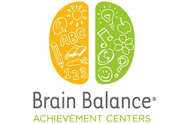 Brain Balance - Average, Median, High, and Low Gross Sales