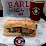 Franchise Costs: Detailed Estimates of Earl of Sandwich Franchises Costs (2014 FDD)