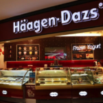 Franchise Costs: Detailed Estimates of Haagen-Dazs Franchise Costs (2014 FDD)