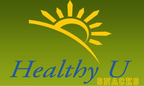 Healthy U Snacks 3