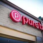 Franchise Costs: Detailed Estimates of Pure Barre Franchise Costs (2014 FDD)