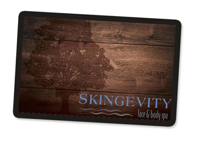 Skingevity Spa 2