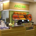 Franchise Chatter Guide: How the Jamba Juice Franchise Became a Leading Health Brand that Has No Problem Attracting Millennials
