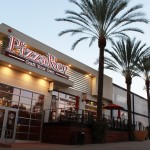 Why Invest: How PizzaRev Is Leading the Revolution of One of America's Favorite Foods