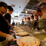 Franchise Chatter's Definitive Guide to Pizza Franchises