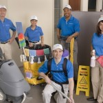 Franchise Chatter Guide: Future Should Be Awash With Fresh, New Commercial Cleaning Franchise Opportunities