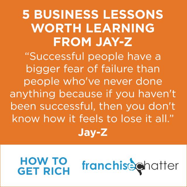 Jay-Z banner
