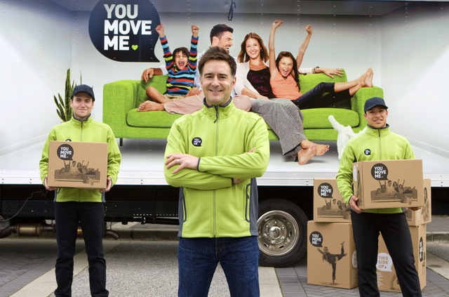 FDD Talk: What You Need to Know About the You Move Me Franchise Opportunity (Financial Performance Analysis, Costs and Fees)