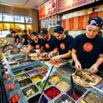 Why Invest: How Blaze Pizza is Lighting and Leading the Way in the Custom Pizza Craze