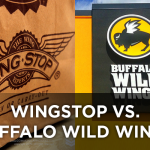 Battle of the Brands: Sales Continue to Soar for Wingstop and Buffalo Wild Wings, But Which One Offers the Better Deal for Investors?