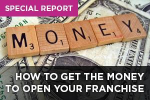Franchise Loans