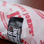 Does Freaky Fast Mean Freaky Good? The Jimmy John's Menu