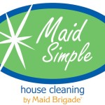 FDD Talk: Our Latest Views on Maid Simple's Average Number of Homes Cleaned Per Day, Cleaning Times, and Prices (2014 FDD)