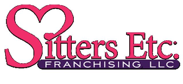 Sitters Etc Logo