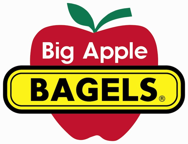 FDD Talk: Big Apple Bagels/My Favorite Muffin Franchise Review (Financial Performance Analysis, Costs, Fees, and More)