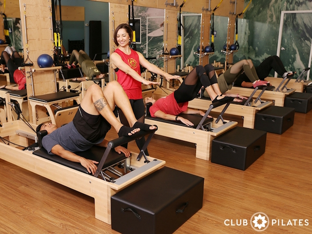 club-pilates-new