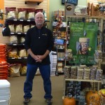 Q&A with Dave Menough, Wild Birds Unlimited Franchisee in Arvada, Colorado