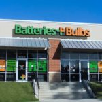 FDD Talk 2016: The Batteries Plus Bulbs Franchise Opportunity (Financial Performance Analysis, Estimated Costs, and Other Important Stuff You Need to Know)