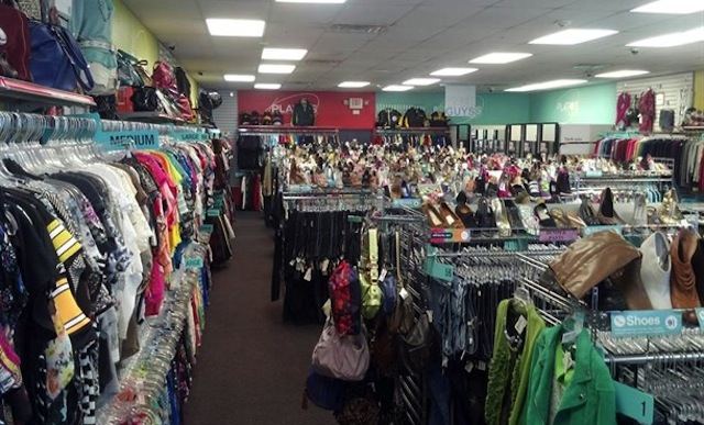 Shoe Stores In Snellville Ga