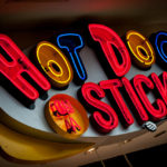 FDD Talk: The Hot Dog on a Stick Franchise Opportunity (Financial Performance Analysis, Estimated Costs, and Other Important Stuff You Need to Know)