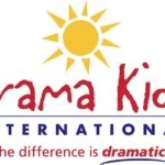 FDD Talk 2016: The Drama Kids Franchise Opportunity (Financial Performance Analysis, Estimated Costs, and Other Important Stuff You Need to Know)