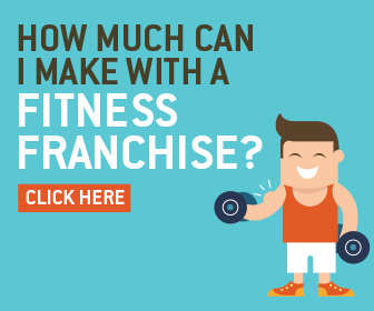 Fitness Franchise Earnings