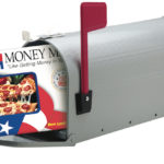 Q&A with David Minnich, Money Mailer Franchisee