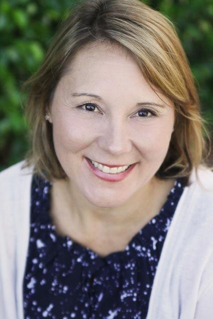 Diane Emo - VP Marketing - CNA, Inc.