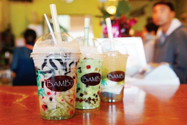 Bambu-Desserts-Drinks