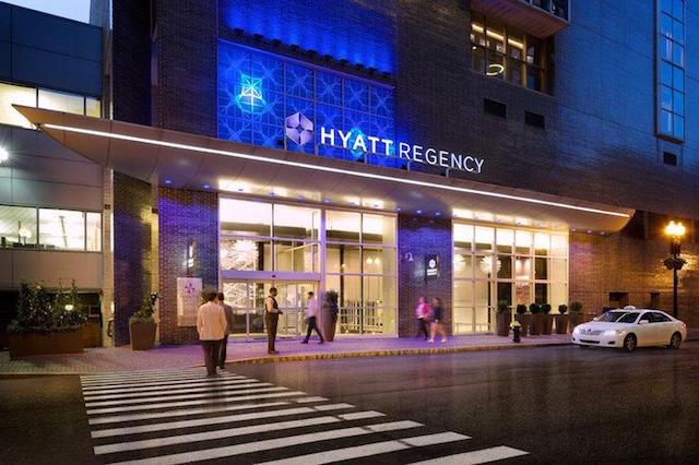 hyatt-regency-photo-from-tripadvisor