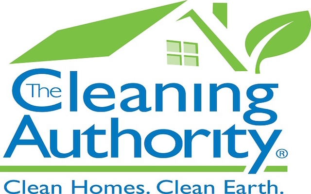 cleaningauthoritylogo