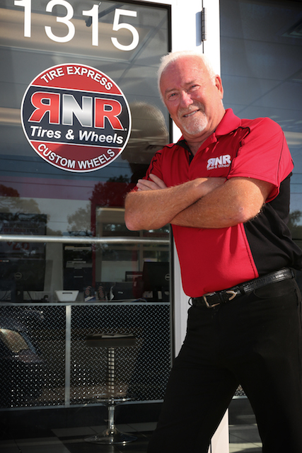 larry-sutton-of-rnr-tire-express-and-custom-wheels
