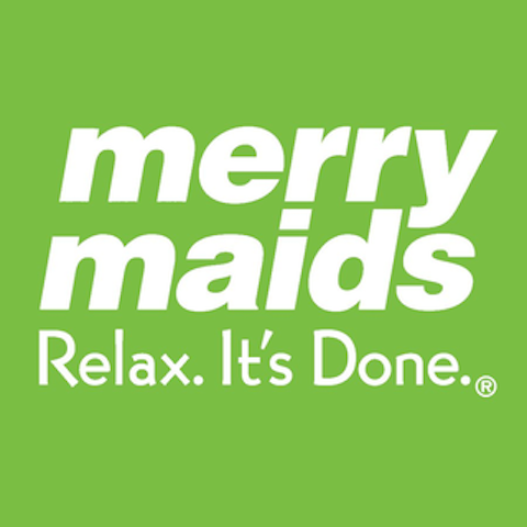 FDD Talk: Merry Maids Franchise Review (Financial Performance Analysis, Costs, Fees, and More)