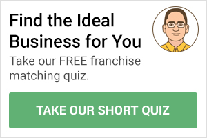 Find the Ideal Business for You