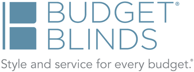 FDD Talk 2019: Budget Blinds Franchise Review (Financial Performance Analysis, Costs, Fees, and More)