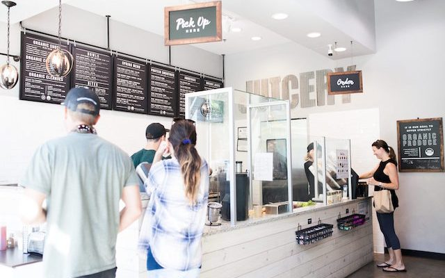 Considering a Clean Juice Franchise? Don't Overlook These 20 Important Franchise Fees