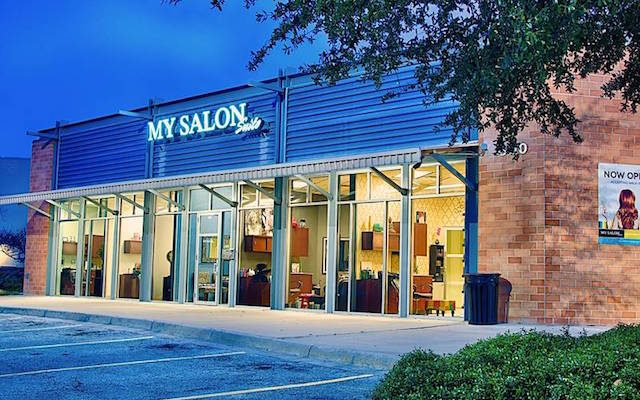 Considering a My Salon Suite/Salon Plaza Franchise? Don't Overlook These 27 Important Franchise Fees
