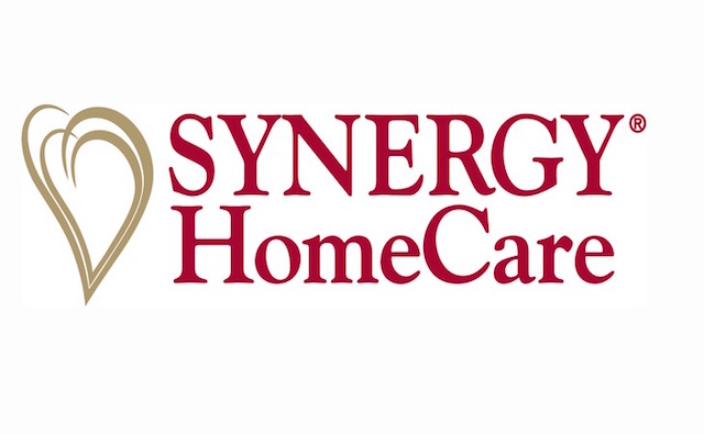 Synergy Homecare Franchise Review Average Sales And Labor Costs