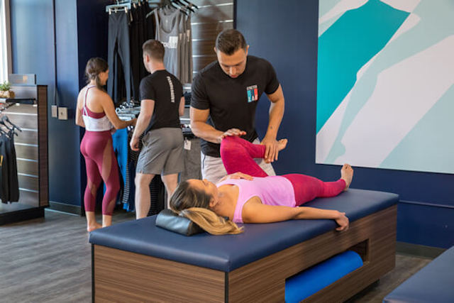 26 Substantial Fees Every StretchLab Franchisee Needs to