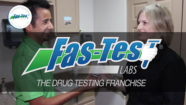 FDD Talk 2019: Fastest Labs Franchise Review (Financial Performance Analysis, Costs, Fees, and More)