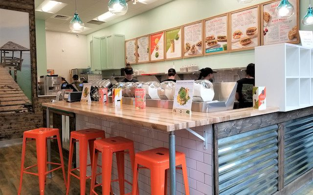 FDD Talk 2020: Tropical Smoothie Cafe Franchise Review (Financial Performance Analysis, Costs, Fees, and More)