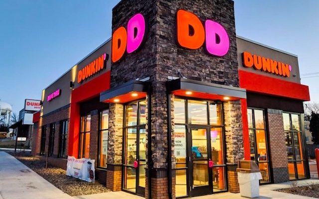 FDD Talk 2021: Dunkin' Franchise Review (Financial Performance Analysis, Costs, Fees, and More)