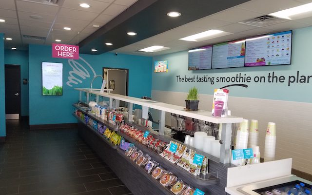 FDD Talk 2019: Planet Smoothie Franchise Review (Financial Performance Analysis, Costs, Fees, and More)