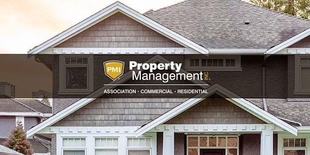 Franchise Costs: Detailed Estimates of Property Management Inc. Franchise Costs (2019 FDD)