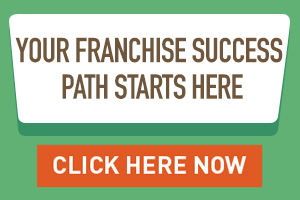 Franchise Chatter Success Path Introduction